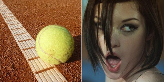 tenis_pornop