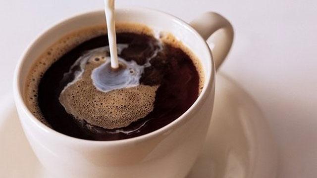 cafeg