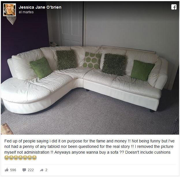 sofa3p