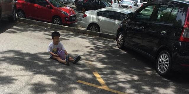 nino_parkingp