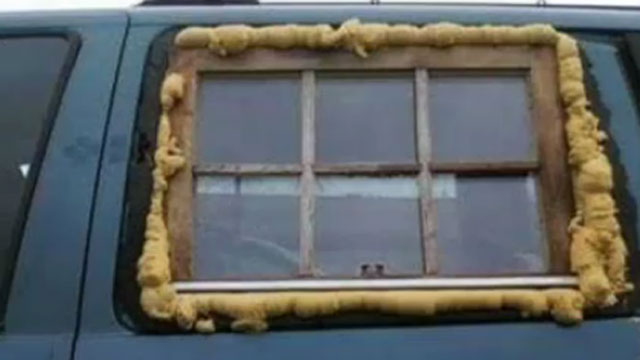 ventanilla_ventana