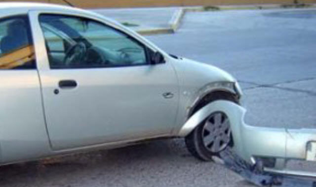 fordka_accidente-sexo