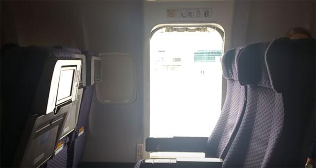 abierto_avion