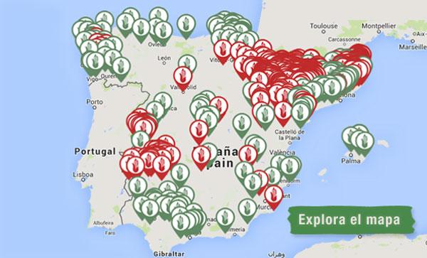 mapa-transgenicos