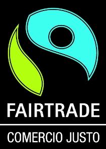 Sello-Fairtrade-ComercioJusto