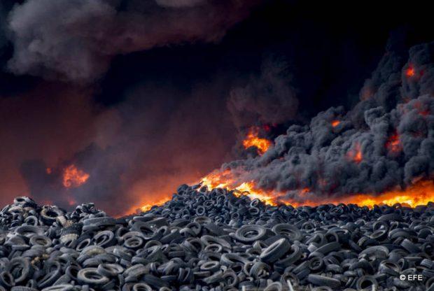 Incendio-002