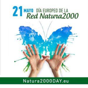 Red Natura