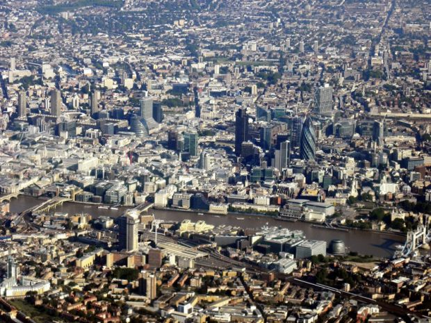 london_from_the_air