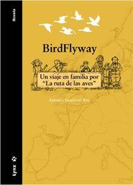 birdflayway