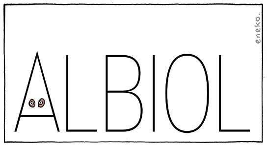 15-07-31-albiol