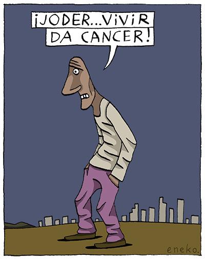 15-10-28cancer