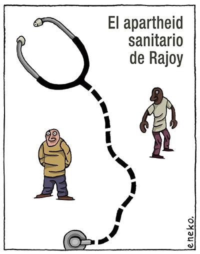 15-11-06sanidad