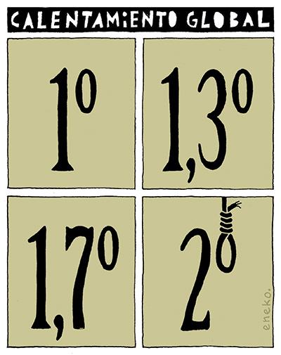 15-12-14grados
