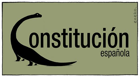 1512-07-27-dinosaurio