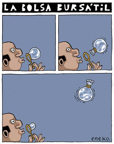 16-02-15-burbuja