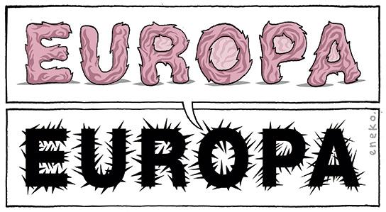 16-03-14europa