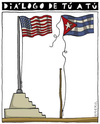 16-03-23-banderas