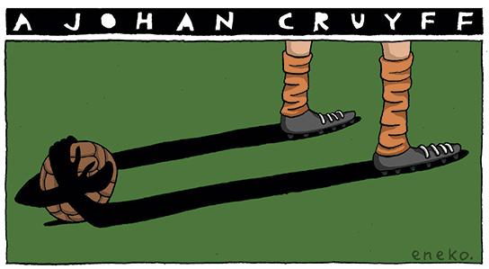 16-03-30-cruyff
