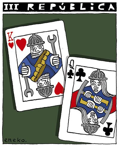 16-04-15-cartas