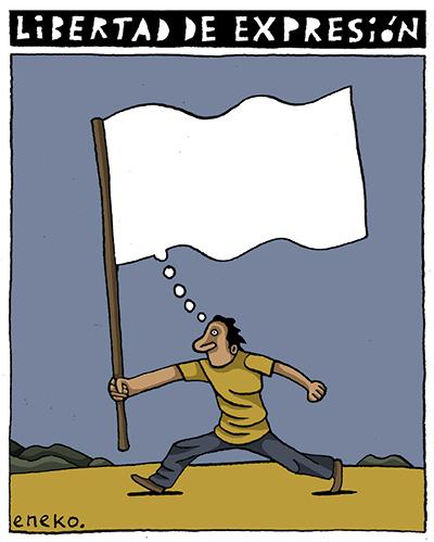 16-05-20-bandera