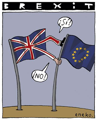 16-06-06-brexit