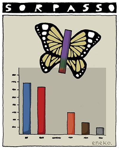 16-06-20-mariposa