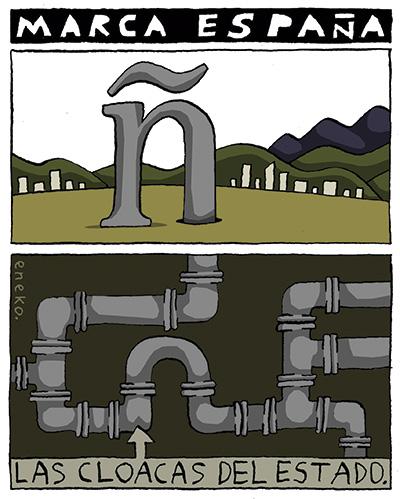 16-06-24-tubos