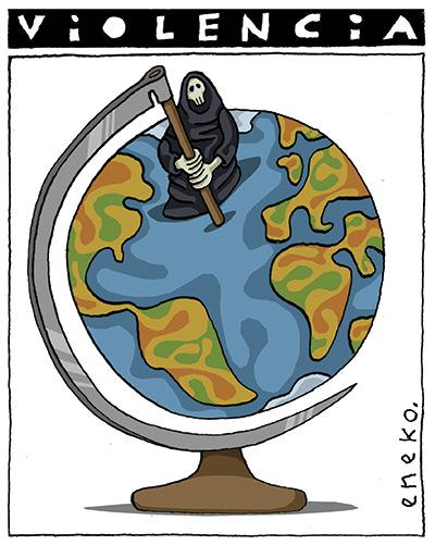 16-07-18-planeta