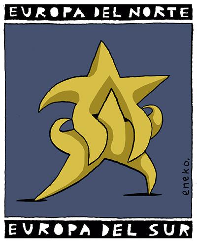 16-08-03-estrellas