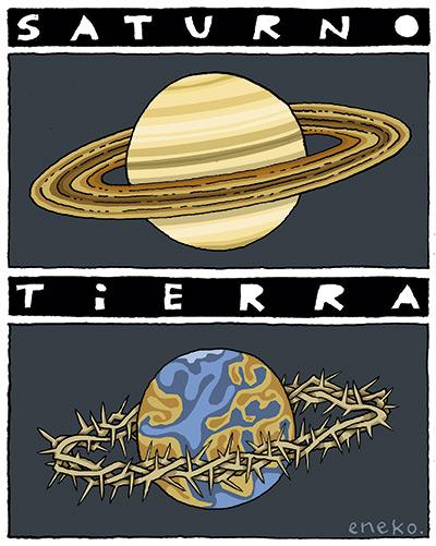 16-09-12-planetas