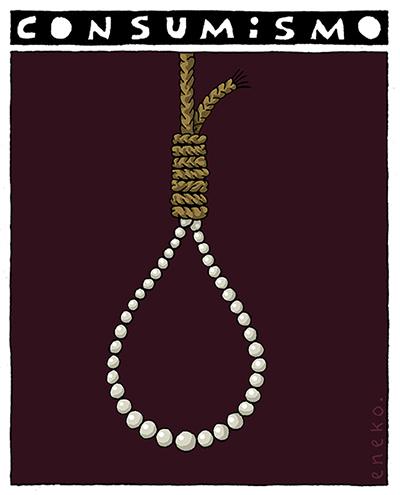 16-09-26-72-perlas