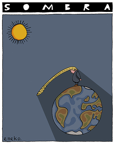 16-11-11-72-sombra