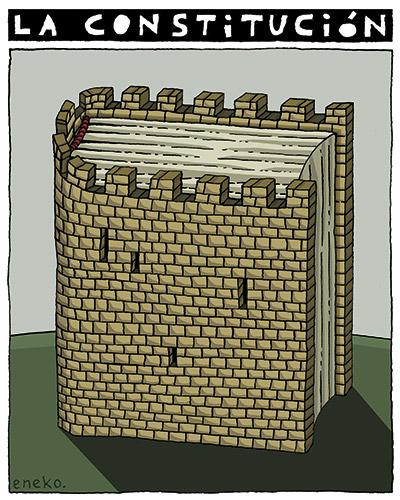 16-12-07-72-castillo