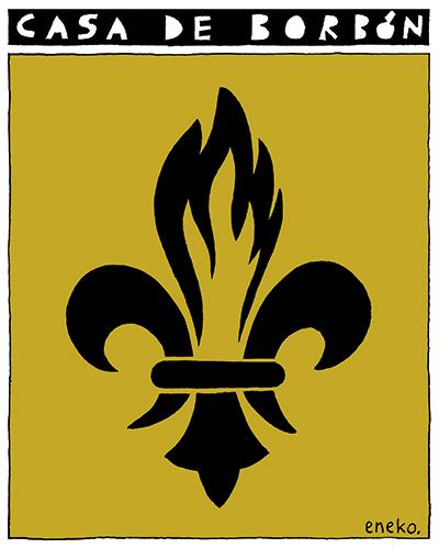 16-12-14-72-fuego