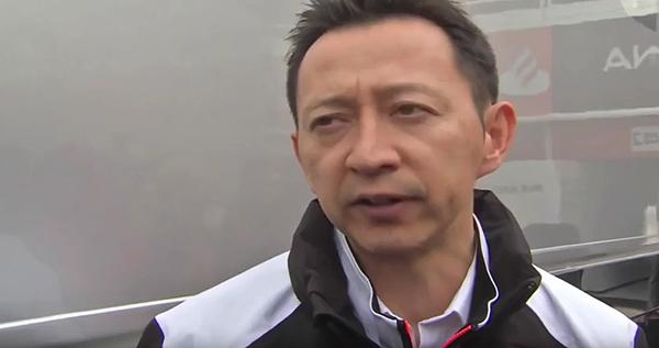 """¿Honda tiene a McLaren atrapado por contrato"""""""