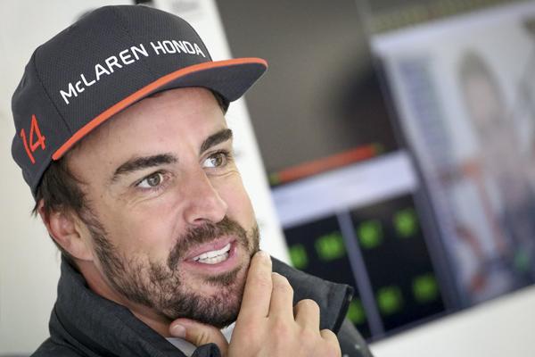 McLaren avisa: el dinero no será un problema para romper con Honda