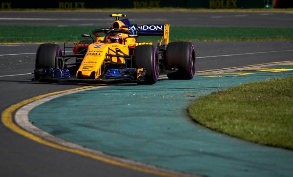 Razones por las que McLaren puede alcanzar a Red Bull en breve