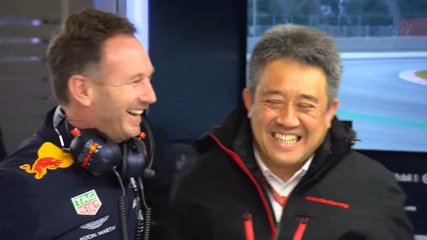 Honda lidera los tiempos… y McLaren se echa a temblar