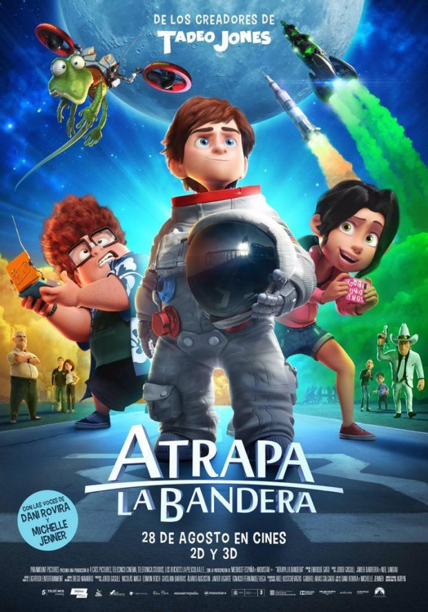 Atrapa_la_bandera-755405018-large