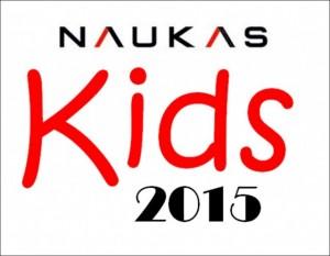 NAUKAS-KIDS-2015-640x496