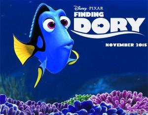 pixar_finding-dory1