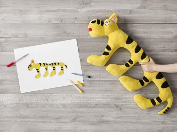 IKEA_SoftToys_SAGOSKATT_TigreAmarillo