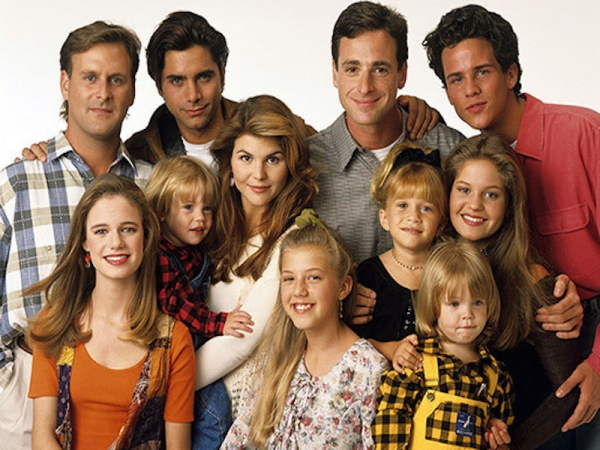 fuller-house-will-officially-be-released-on-netflix-in-2016