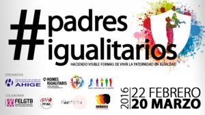 P_Igualitarios-web1-1024x576
