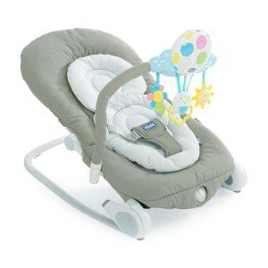03533a8f9 Y en plan rápido: mordedores, manoplas para recién nacido, colonia de bebés,  bodies y pijamas para meter por la cabeza cuando aún no sostienen la cabeza.
