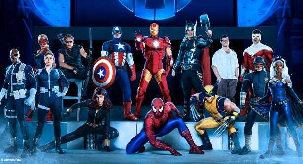 Marvel_Súper_Héroes_EnAcción