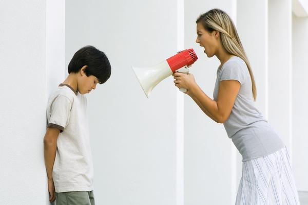 Profesor hace gritar a colegiala virgen mi hija menor mojadita miralo aqui httpgestyycomwnvzsm - 1 3