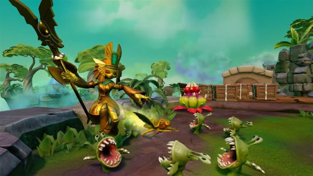 831-skylanders-imaginators-screenshot-1466605492