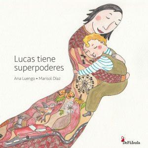 lucas_cubierta