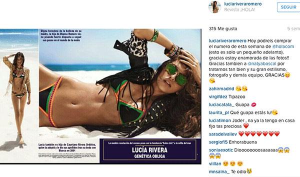 Lucía Rivera Romero